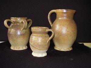 Pichets et Pots à Boire raku-avril-2012-015-300x225