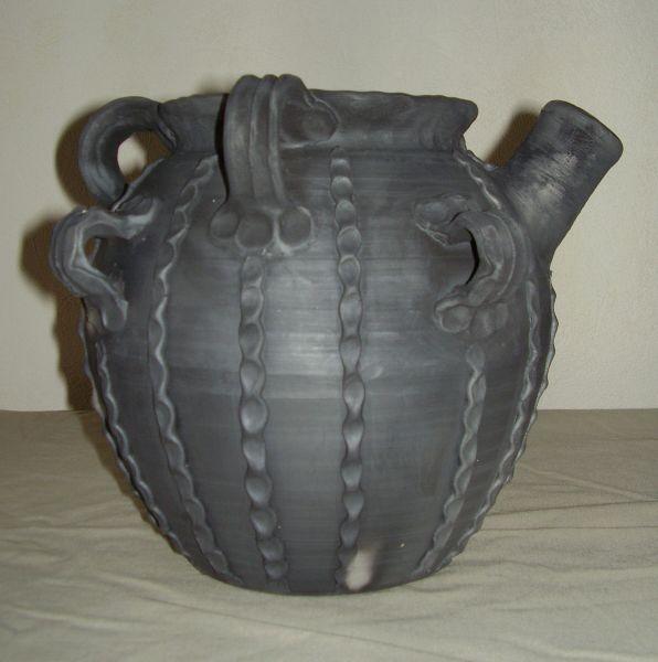 poteriesnoires002.jpg