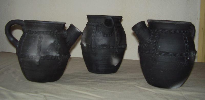 poteriesnoires003.jpg