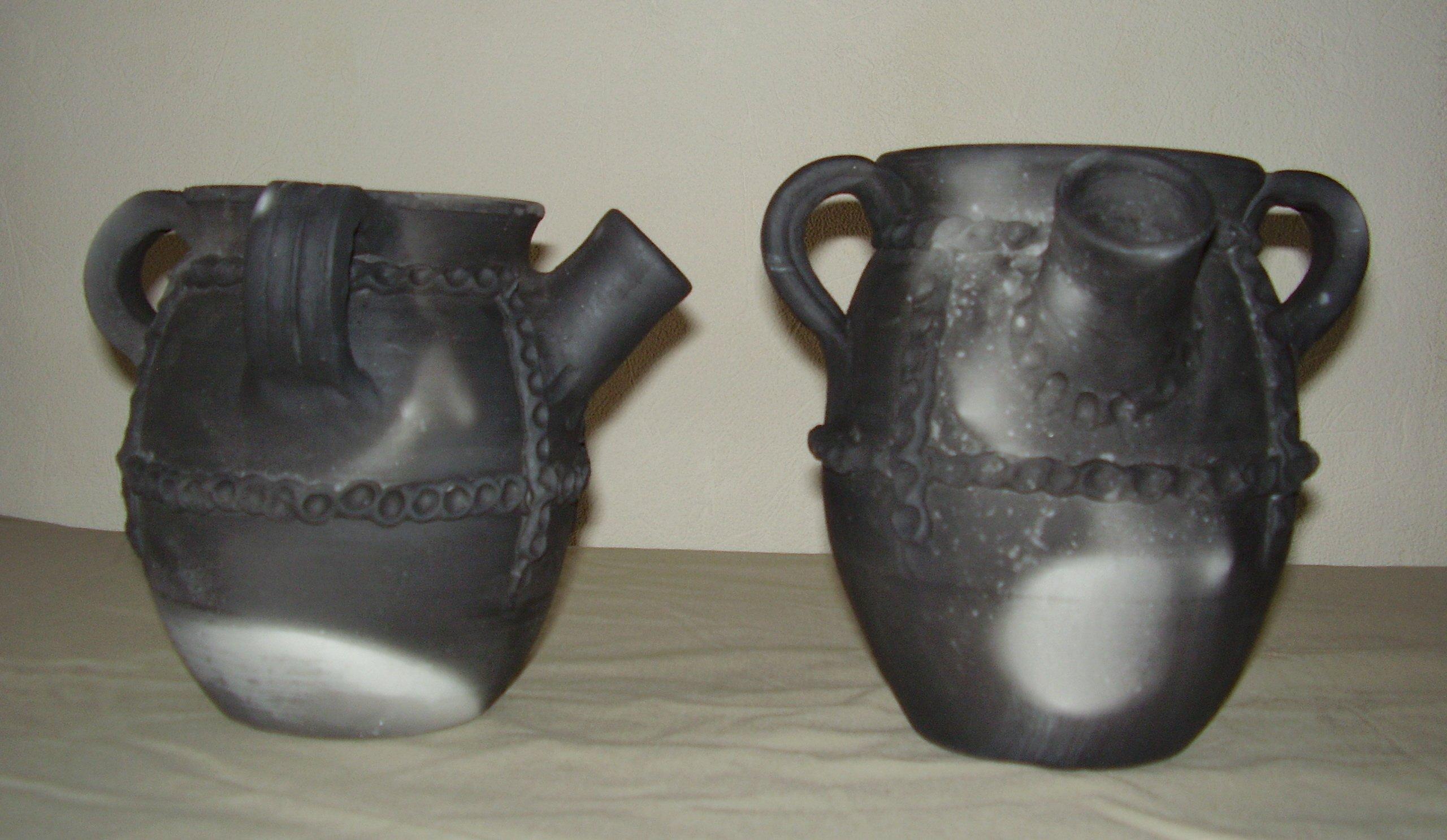 poteriesnoires004.jpg